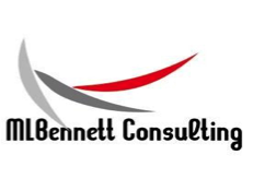 MLBennett Consulting LLC is Strategy and Execution: Diversity & Inclusion, Performance Management, Gender Diversity, Executive Coaching